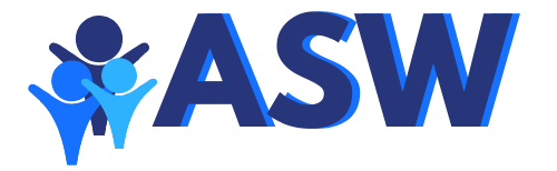 ASW INC, Maryland, US